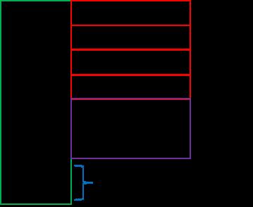 不動産所得の赤字(1).png