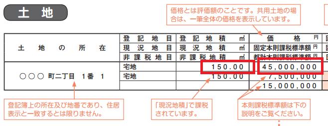 固定資産税の課税明細-1.PNG
