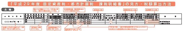 固定資産税-課税明細2.PNG