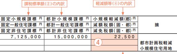 固定資産税-課税明細4.PNG