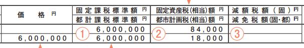 固定資産税-課税明細6.PNG