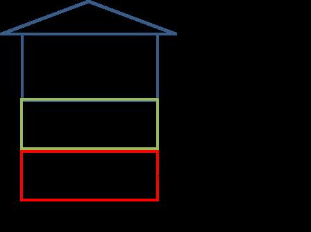 国庫補助金(1).png