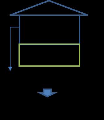 国庫補助金(3).png