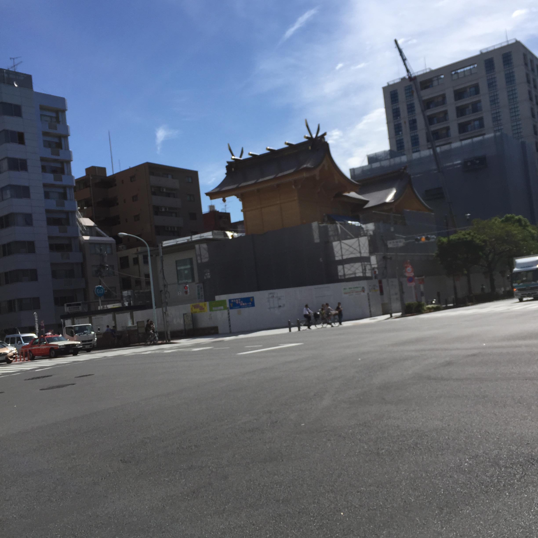 04-水天宮.JPG