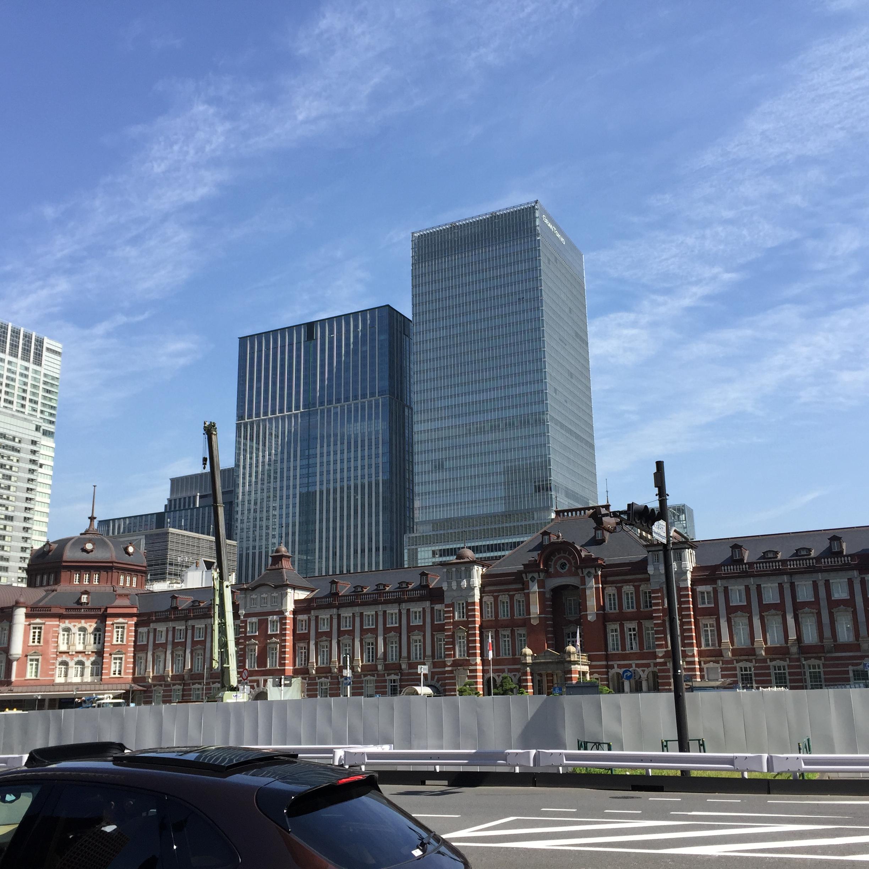 05-東京駅.JPG